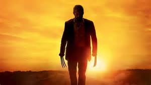 Second Opinion: Logan (Spoilers).
