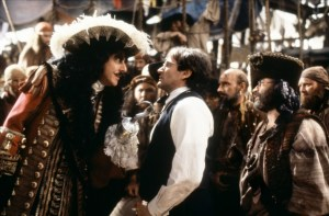 Our Ten's List: The BEST and WORST Live Action Fairy Tales.