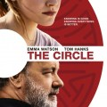 Coming Soon Trailers: The Circle, How to be a Latin Lover, Baahubali 2.