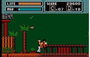 LJN Karate Kid