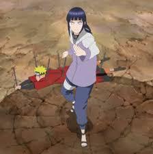 VOD Review: Boruto: Naruto the Movie