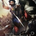 VOD Review: Baahubali: The Beginning