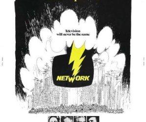 Retro Review: Network
