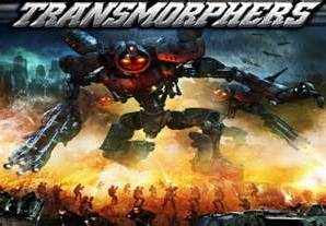 How Bad Is…Transmorphers (2007)?