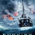 Box Office Wrap Up: Dunkirk Rescues Box Office.