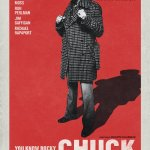 VOD Review: Chuck