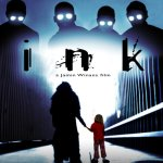 VOD Review: Ink