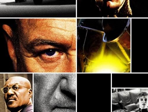 Our Favorites: Heist Films.