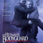 Coming Soon Trailers: Logan Lucky, The Hitman's Bodyguard.