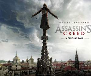 How Bad Is…Assassin's Creed (2016)?