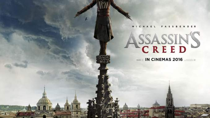 How Bad Is...Assassin's Creed (2016)?