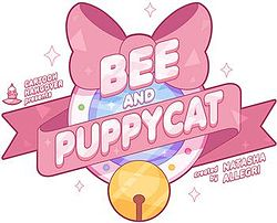 Binge or Purge?: Bee and PuppyCat