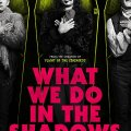 VOD Review: What We Do In The Shadows