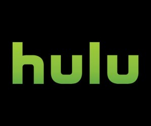 What's New on VOD: Hulu October 2017.