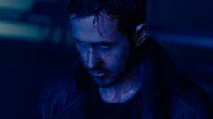 Box Office Wrap Up: Blade Runner 2049 Falls Short.