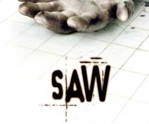 Retro Review: The SAW Franchise.