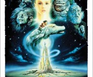 Movies That Ruined My Childhood: The NeverEnding Story