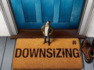 Coming Soon Trailers: Downsizing, Pitch Perfect 3, The Greatest Showman.