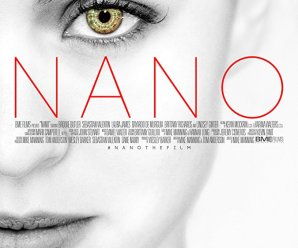 Short Film Review: Nano (2017)
