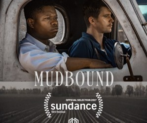 VOD Review: Mudbound.