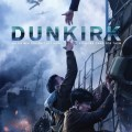 VOD Review: Dunkirk