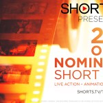 Short Film Review:  2018 Oscar Live Action Short Films.