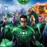 How Bad Is…Green Lantern (2011)?