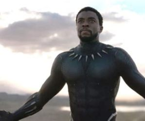 Box Office Wrap Up: Black Panther Rules Biggest February!