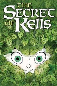 VOD Review: The Secret of Kells.