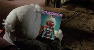 How Bad Is...Howard the Duck (1986)?