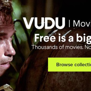 What's New on VUDU: July 2018 - Deluxe Video Online