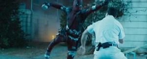 Movie Review: Deadpool 2. (Spoiler Free)