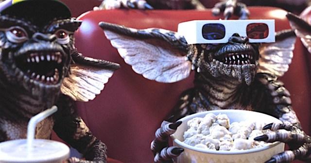 DVO Podcast: Movie Pass...Over?