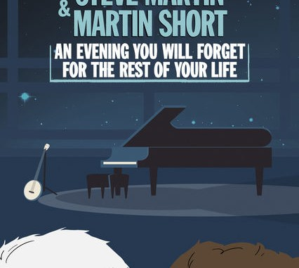 An Evening You Will Forget for the Rest of Your Life