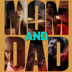 See It Instead: Father's Day Edition.