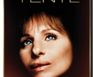 Retro Review: Yentl (1983)