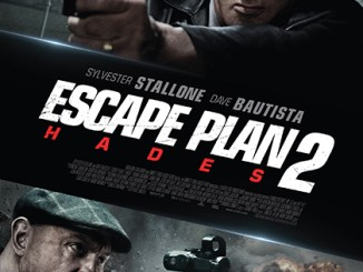 Little Box of Horrors Escape Plan 2