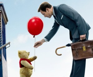 Coming Soon Trailers: Darkest Minds, Christopher Robin, Spy Who Dumped Me.