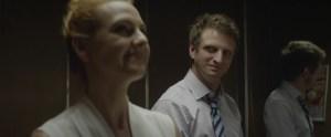 Short Film Review: Overtime.