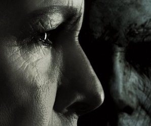 Coming Soon Trailers: Halloween (2018).