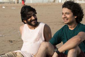 Movie Leftovers: Bhavesh Joshi Superhero.