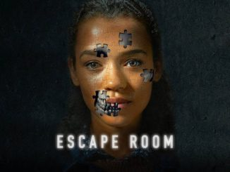 Coming Soon Trailers: Escape Room.
