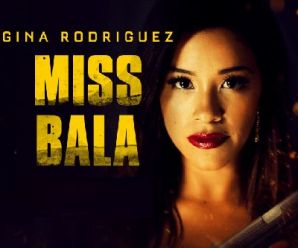 Coming Soon Trailers: Miss Bala, Stan and Ollie.