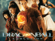 How Bad Is...Dragon Ball Evolution (2009)?