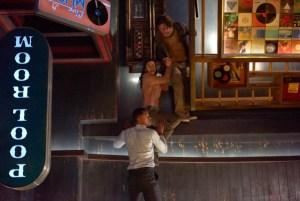 Movie Review: Escape Room.