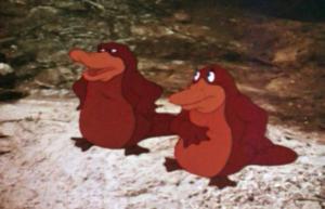Movies That Ruined My Childhood: Dot and the Kangaroo (1977).