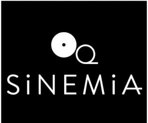 Product Review: Sinemia