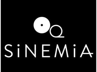 Sinemia