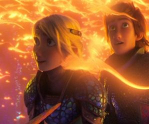 Box Office Wrap Up: February Finally Finds its Fire.