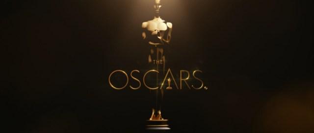 DVO Podcast: 2019 Oscar Liveblog.